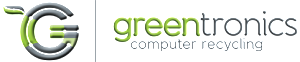 GreenTronics Recycling