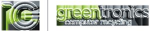 GreenTronics Recycling
