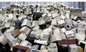 E-Waste1.28584924_std